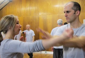 wing chun grading march 13 006