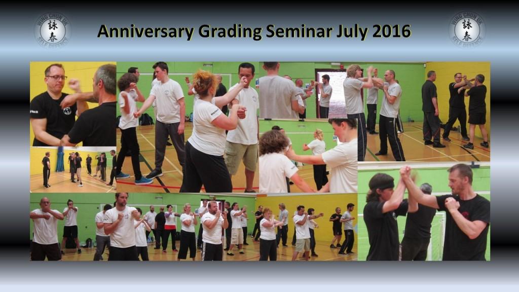 Anniversary grading 2016 4