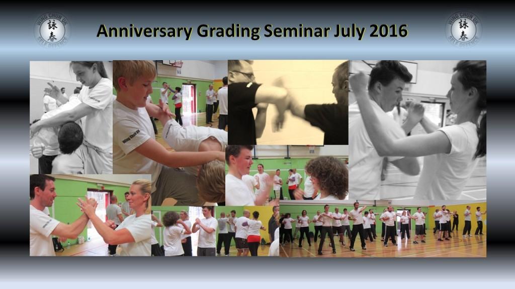 Anniversary grading 2016 6
